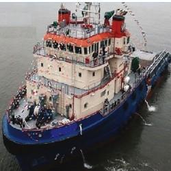 Sell Ships Online | Buy Ships Online | Vessel Market