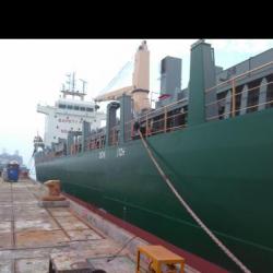 Vessels for Sale  Cargo Vessel for Sale  Vessel Market