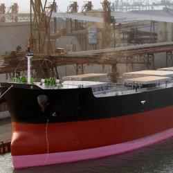 Vessels for Sale| Cargo Vessel for Sale| Vessel Market