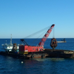 Vessels for Sale| Cargo Vessel for Sale| Vessel Market
